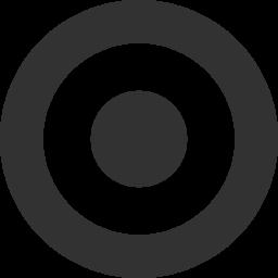 target grey