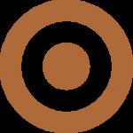 target orange