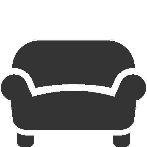 1425239328_sofa