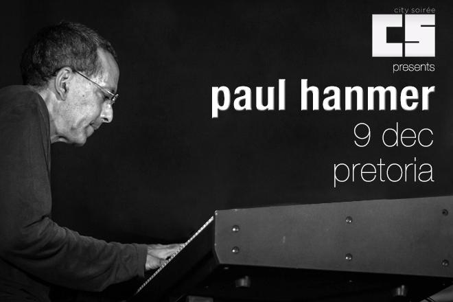 PAUL-HANMER-660X-440