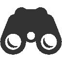 1466205293_opera_glasses
